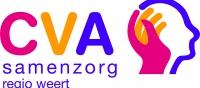 cva-samenzorg-logo