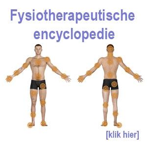 fysio-encyclopedie2